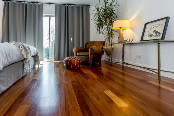 Flooring Trends To Enhance Your Home