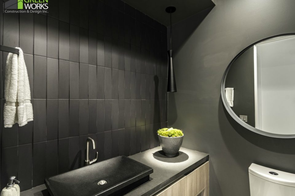 Transform Your Bathroom with a Remodel From Greenworks